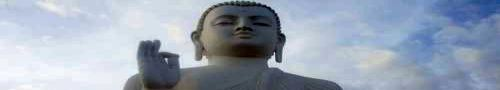 buddha2.jpg Sri Lanka travel and tours