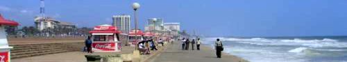 colombo.jpg Sri Lanka travel and tours