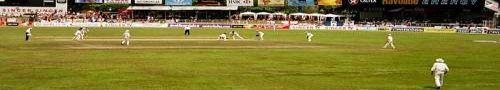 cricket_sri_lanka.jpg Sri Lanka travel and tours