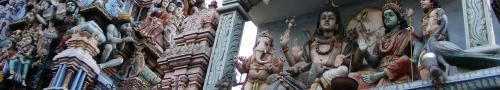 hindu.jpg Sri Lanka travel and tours
