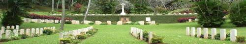 war-cemetry.jpg Sri Lanka travel and tours