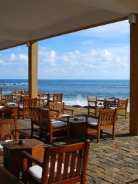 Hotel - Jetwing Lighthouse Galle