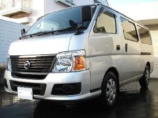 Car rentals in Colombo Sri Lanka for tours sightseeing and